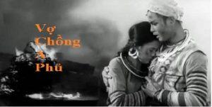 Phân tích giá trị nhân đạo truyện ngắn Vợ Chồng A Phủ