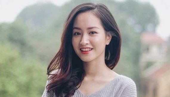 vanhochay img 570x326 - Trang chủ