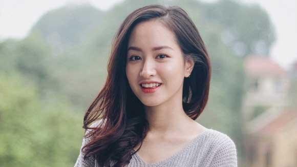 vanhochay img - Bài văn miêu tả ca sĩ mà em yêu thích